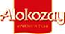 (Укр) Alokozay