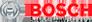 (Укр) Bosch
