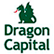 dragon-capital