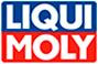 (Укр) Liqui-moly