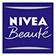 Nivea_beaute