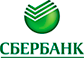 (Укр) Sber