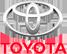 (Укр) Toyota